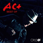 AC+: Best of