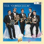 Various: The Cornicinum in Concert
